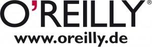O'Reilly Verlag