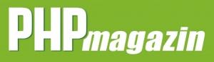 PHP Magazin