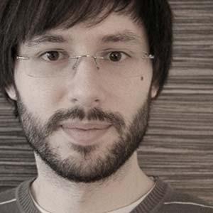 Alexander Miertsch