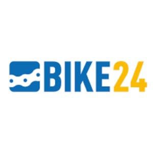 Bike 24 GmbH