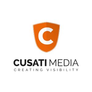 cusati media GmbH