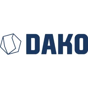 Dako GmbH