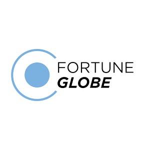 Fortuneglobe GmbH