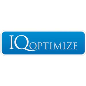IQ-optimize Software AG