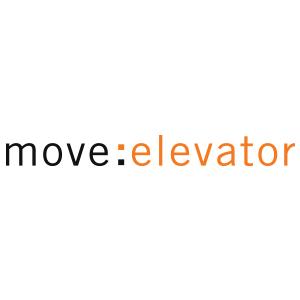 move elevator Group