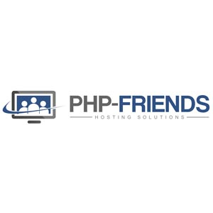 PHP-Friends GmbH