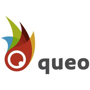 queo Group