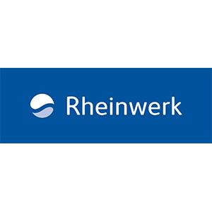 Rheinwerk – Der Verlag für IT, Design und Fotografie