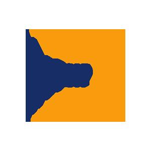 thePHP.cc