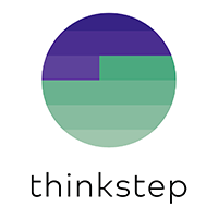 thinkstep AG
