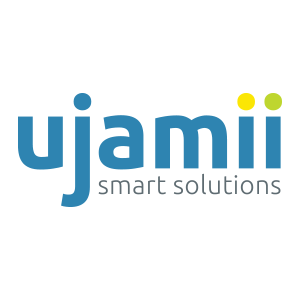 ujamii smart solutions