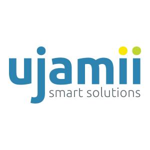 ujamii smart solutions
