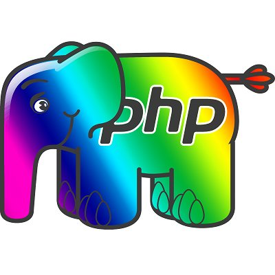 PHP Diversity ElePHPant